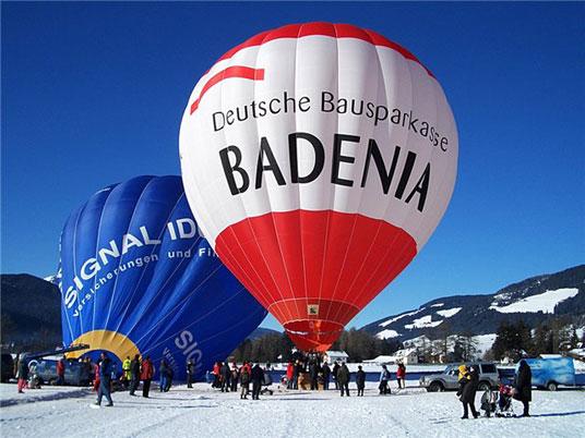 dolomiti-balloonfestival_80